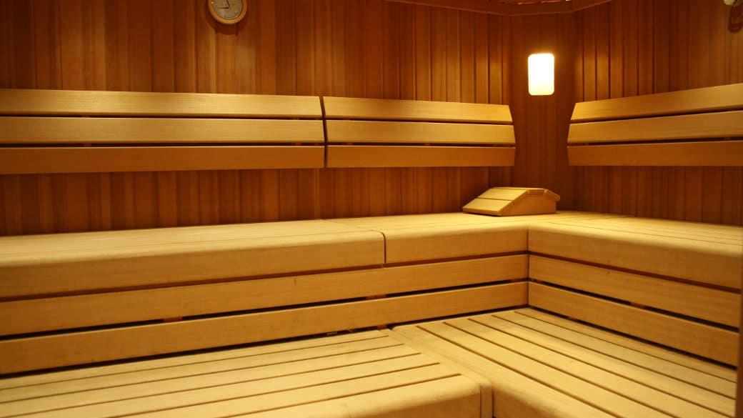 skifreizeit winklmoosalm steinplatte skilager feisinger klassenfahrten. Black Bedroom Furniture Sets. Home Design Ideas